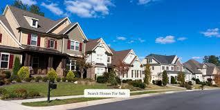 spm real estate