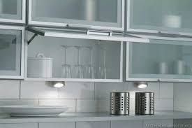 Types Of Glass For Kitchen Cabinet Doors Coffee Table Distinctive Kitchen Cabinets With Glass Front Doors