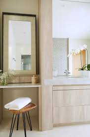 276 best bathrooms images on pinterest bathrooms home tours and