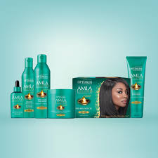 alma legend hair products what is soft sheen carson up to amla legend for two different