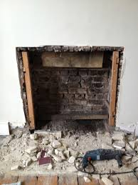 fireplace design tips home fresh hearth stone fireplace home design very nice fantastical