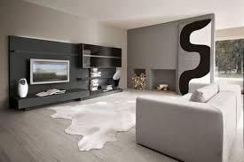 wohnideen helles laminat modernes wohnzimmer schwarz haus design ideen