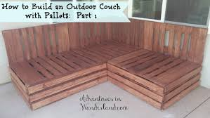 Pallet Patio Furniture Ideas by Home Design Pallet Patio Furniture Cushions Industrial Compact