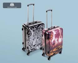 koffer design royal class design koffer 49 99 hofer angebot wogibtswas at