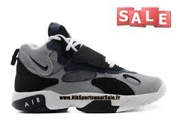 chaussures nike air max 95 ultra jacquard gs nike sale officiel