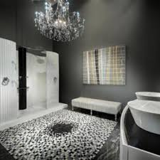 walk in shower from kermi the latest trend in shower enclosures