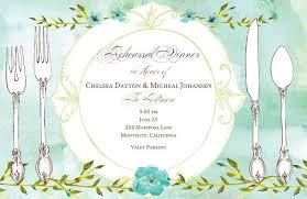 brunch invitations 5 beautiful bridal brunch invitations wedding fanatic