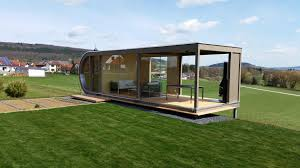 design gartenhaus design gartenhaus mit integriertem geräteschuppen werner ettwein