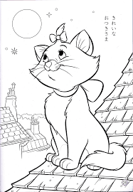 Disney World Coloring Pages Print Many Interesting Cliparts Disney World Coloring Pages