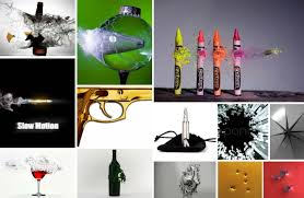 receiving gift stock vectors vector clip art shutterstock hand
