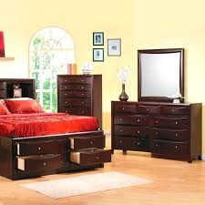 Bookcase Storage Bed Bookcase Ultimate Bookcase Storage Bed Set Bookcase Bedroom Sets