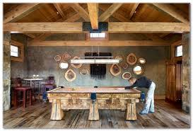 rec warehouse pool tables american furniture warehouse fort collins colorado rustic family
