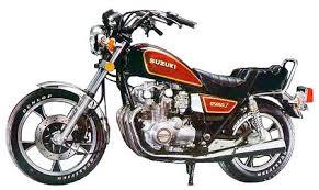 honda cm 250 custom motorcycle cm250c