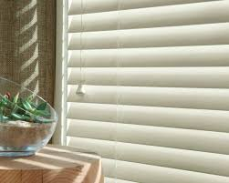 custom blinds for windows window blinds near me