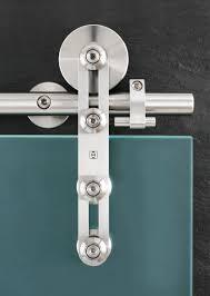 dorma glass doors modern barn door hardware mwe protec glass doors 2 39808 1447693567 1280 1280 jpg t u003d1471374860