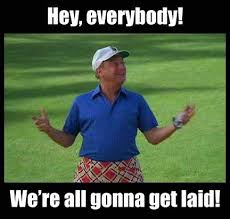 Caddyshack Meme - awesome caddyshack meme rodney dangerfield from caddyshack quotes