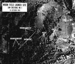 the vietnam war article 1960s america khan academy
