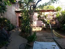 Backyard Hostel Granada Nicaragua Backyard by Hostal La Casita Hostel Reviews Granada Nicaragua Tripadvisor
