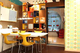Ikea Kallax Bookcase Room Divider Bookcase Ikea Shelving Units Kallax Ikea Expedit Bookcase Room