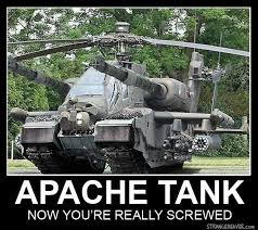 Funny Military Memes - pin by marcia g on military pinterest military humor humor and