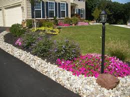 25 best landscape borders ideas on pinterest flower bed borders