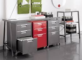 Effektiv Filing Cabinet Ikea Galant File Cabinet Instructions Ikea Galant File Cabinet