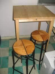 Table Pliante Formica by Ikea Table Haute Bar Interesting Affordable Table Haute Bar Ikea