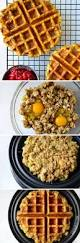 is waffle house open on thanksgiving 25 best ideas about thanksgiving dressing recipe on pinterest