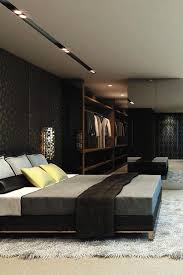 Decorating Ideas For Master Bedrooms Best 25 Bedroom Designs Ideas On Pinterest Master Bedroom