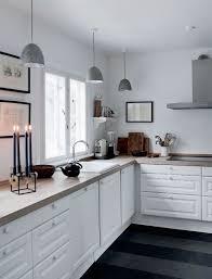 No Upper Kitchen Cabinets 45 Best Kitchen Cabinet Images On Pinterest Kitchen Ideas