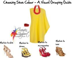 color tips to match clothing 43 best styling colored shoes images on pinterest colored shoes
