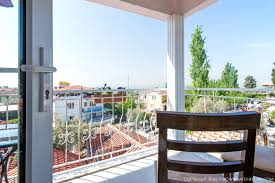 now what u0027s the plan melrose house hotel in pamukkale