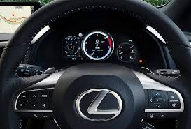 lexus dash lights lexus rx 200t f sport dash lights interior photos and images