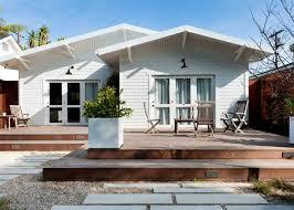 house style 25 best venice house ideas on style