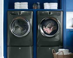 best washer dryer black friday deals samsung set washer and dryer deals black friday cheap dryer and