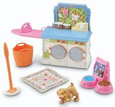 loving family kitchen furniture amazing unthinkable loving family furniture fisher price dollhouse
