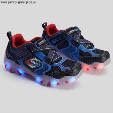 light up running shoes nike basketball shoes street lightz switches moderate boys light up