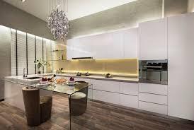 interior design u0026 contractor singapore renovation beauxmonde