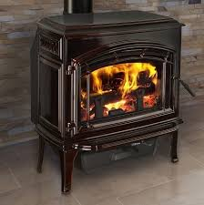 Fireplace Stores In New Jersey by The Fireplace People West Berlin Marmora Nj Sales U0026 Installation