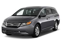 lexus gx vs honda odyssey used honda for sale for any auto