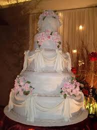 wedding cake indonesia christiecakebali christiecake