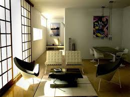modern home interior decorating modern decor direct