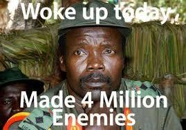Kony Meme - kony memes message board basketball forum insidehoops