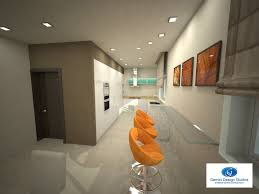 Jogo Home Design Story by 100 Modern Home Interior Design Kitchen Budget Friendly