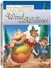 walt disney animation collection classic short films disney