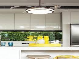 Designer Kitchen Lighting Lights For Kitchen Ceiling Modern Recessed Lighting For Drop