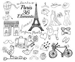 wedding wishes clipart doodle clipart fashion poodle clipart bicycle