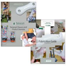 tamarack habilitation technologies innovative solutions to