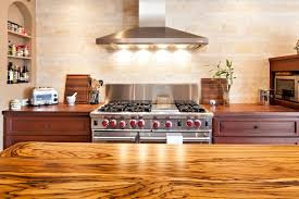 zebra wood kitchen cabinets zebrawood wood countertop photo gallery devos custom woodworking