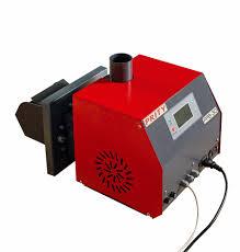 Pellet Burner Wood Pellet Burner Prity Ppb 20 Buy Wood Pellet Burner Biomass